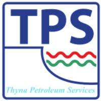 TPS, THYNA PETROLEUM SERVICES Ween.tn