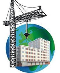 SGCM CONSTRUCTION Ween.tn