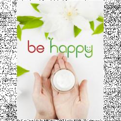 BE HAPPY - SARL Ween.tn