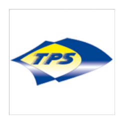 TPS, TOTAL PARCEL SERVICE Ween.tn