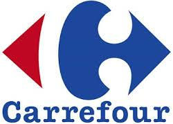 CARREFOUR CASH & CARRY- SOUSSE Ween.tn
