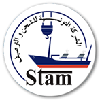 STAM, STE TUNISIENNE D'ACCONAGE ET DE MANUTENTION Ween.tn
