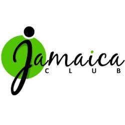 JAMAIKA Ween.tn