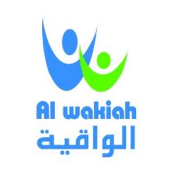 AL WAKIAH Ween.tn
