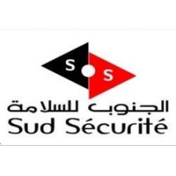 SUD SECURITE Ween.tn