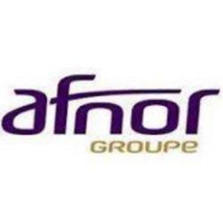 AFAQ AFNOR INTERNATIONAL TUNISIE Ween.tn