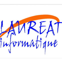 LAUREAT INFORMATIQUE Ween.tn