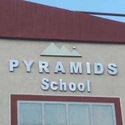 PYRAMIDS SCHOOL Ween.tn