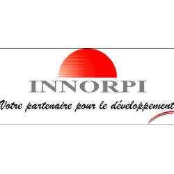 INNORPI, INSTITUT NATIONAL DE NORMALISATION ET DE LA PROPRIETE INDUSTRIELLE Ween.tn
