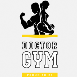 DOCTOR GYM Ween.tn