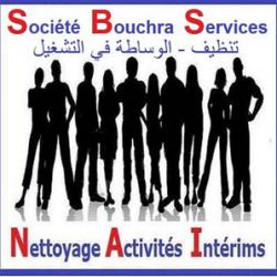 BOCHRA SERVICE RAPIDE Ween.tn