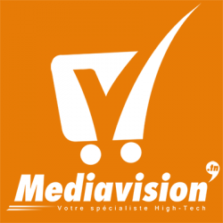 MEDIA VISION Ween.tn