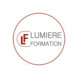 LUMIÈRE FORMATION Ween.tn