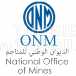 ONM, OFFICE NATIONAL DES MINES Ween.tn