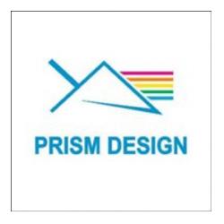 PRISM DESIGN Ween.tn