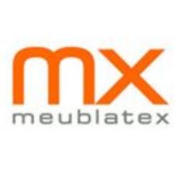 MATELAS, GROUPE MEUBLATEX Ween.tn