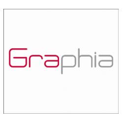 GRAPHIA Ween.tn