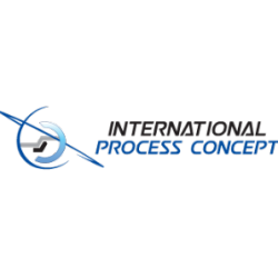 INTERNATIONAL PROCESS CONCEPT Ween.tn