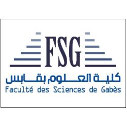 FACULTE DES SCIENCES DE GABES Ween.tn
