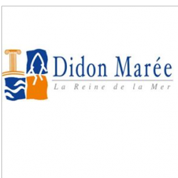 DIDON MAREE Ween.tn