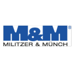M&M TUNISIA Ween.tn