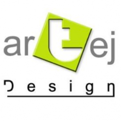 ARTEJ DESIGN Ween.tn