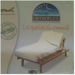 ORTHOFLEX Ween.tn