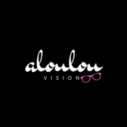 ALOULOU VISION Ween.tn