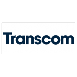 TRANSCOM Ween.tn