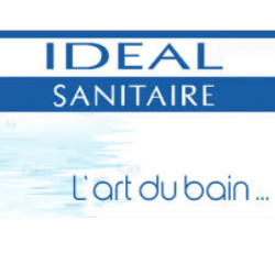 IDEAL SANITAIRE Ween.tn