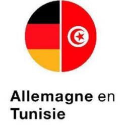 AMBASSADE D'ALLEMAGNE Ween.tn
