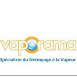 VAPORAMA Ween.tn