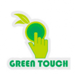 GREEN TOUCH Ween.tn