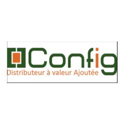 CONFIG TUNISIE Ween.tn