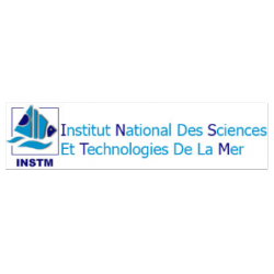 BULLETIN DE L'INSTITUT NATIONAL DES SCIENCES ET TECHNOLOGIES DE LA MER Ween.tn