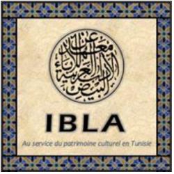 IBLA Ween.tn