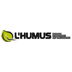L'HUMUS Ween.tn