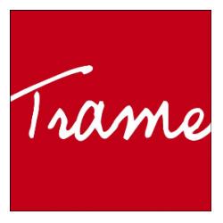 TRAME Ween.tn