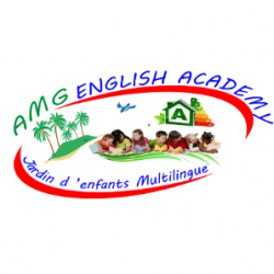 AMG ENGLISH ACADEMY Ween.tn