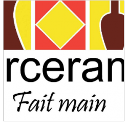 ARCERAM Ween.tn