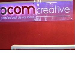 CCOM CREATIVE Ween.tn