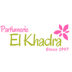 EL KHADRA Ween.tn