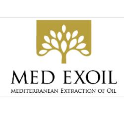 MED-EXOIL Ween.tn