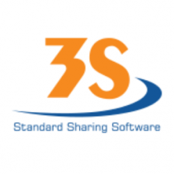3S, STANDARD SHARING SOFTWARE Ween.tn
