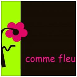 F COMME FLEUR Ween.tn
