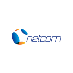 ALL TECHNOLOGY NETCOM Ween.tn
