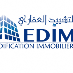 L'EDIFICATION IMMOBILIÈRE EDIM Ween.tn