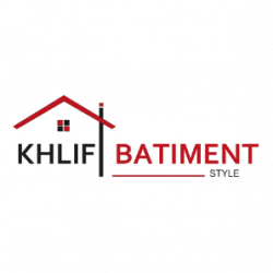 KHLIFI BATIMENT STYLE Ween.tn