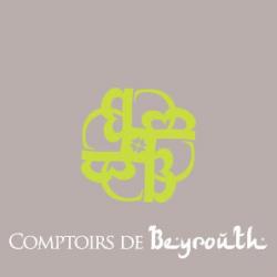 COMPTOIRS DE BEYROUTH Ween.tn