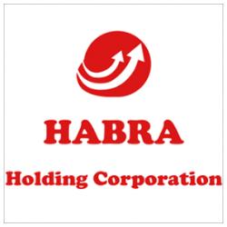 HABRA HOLDING Ween.tn